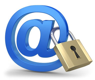 E-Mail Verschlüsselung mit A-Trust a.sign light