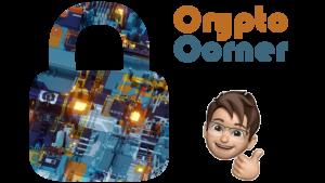 CryptoCorner OpenSSL