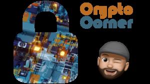 Crypto Corner - Niki Müllner - OpenSSL Tutorial
