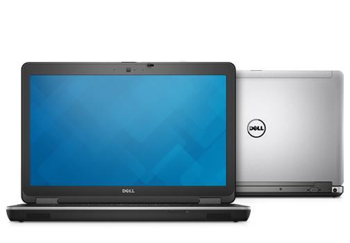 DELL Latitude E6450 Premium Laptop