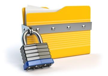 Checkliste für die perfekte File and Folder Verschlüsselung