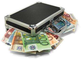 Rund 65.000 Euo kostet der SHA-1 Angriff für ein Dokument