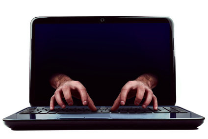 Die dunkle Seite der Verschlüsselung: Ransomware