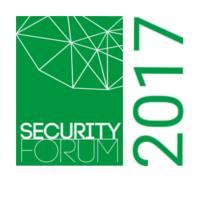 Nachlese zum Security Forum Hagenberger Kreis – FH Hagenberg 2017