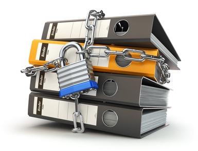 Microsoft EFS, Dateiverschlüsselung für NTFS